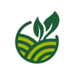 plant_green