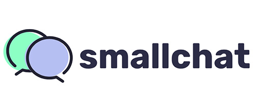 small.chat_op